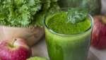 Stimulant du système immunitaire, vitalogènes, détoxifiants de l'organisme et riches en nutriments, le jus d'herbe permet de consommer beaucoup de phytonutriments, enzymes, minéraux et vitamines