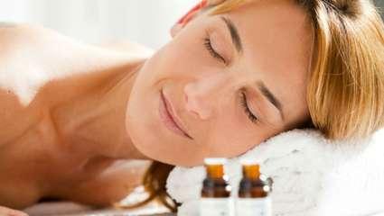 soigner la grippe avec les huiles essentielles