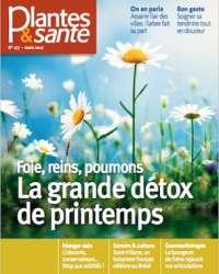 Plantes & Santé n°177